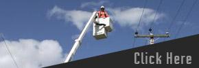 Power & Telecommunications